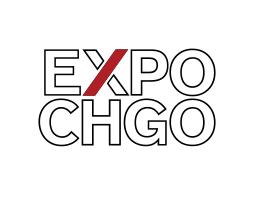expochgo-logo